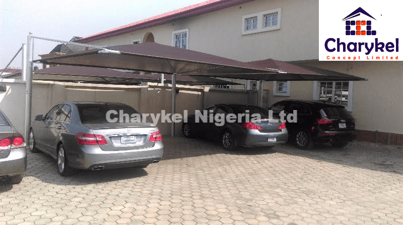 swing chair lagos solid wood rocking charykel nigeria ltd carport sellers in agriculture a completed dual