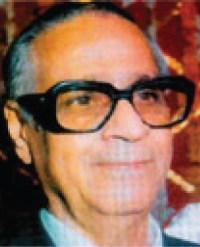 Shri. Srinivas Thiruvengada Chary
