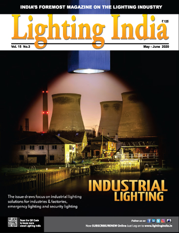 5 6 lighting india may june 2020