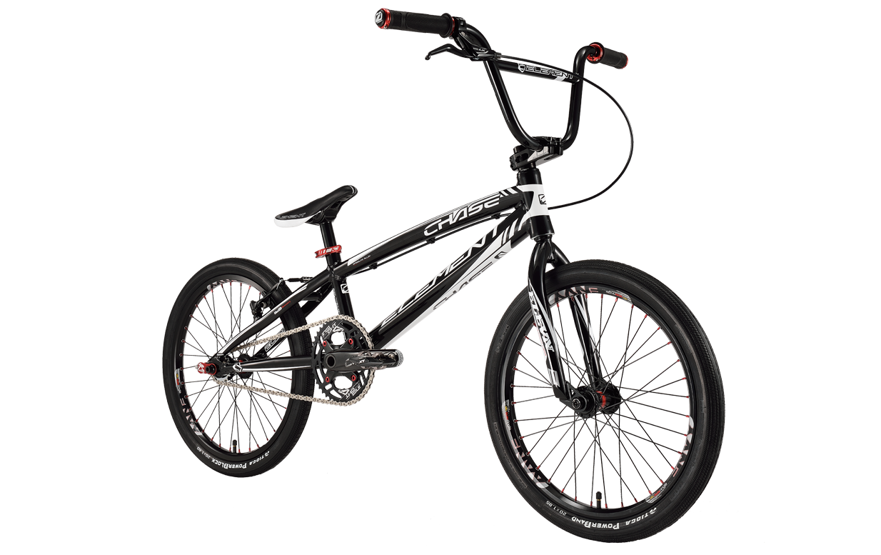 Element Pro Xl Chase Bicycles