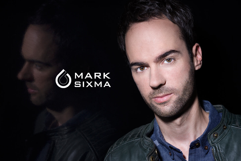 Mark Sixma ile ilgili görsel sonucu