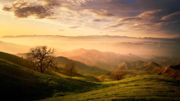 creativelive landscape