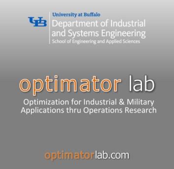 optimator_lab_with_ub_gradiant_crop