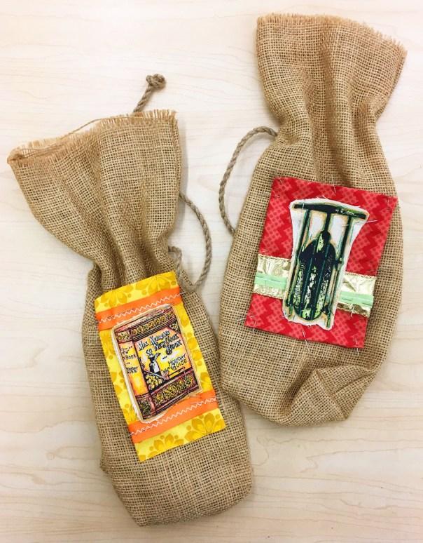 wine_bags