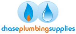 Chase Plumbing Supplies Welcome To Chase Plumbing Supplies In Cannock