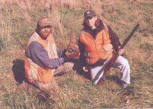 hunting-01