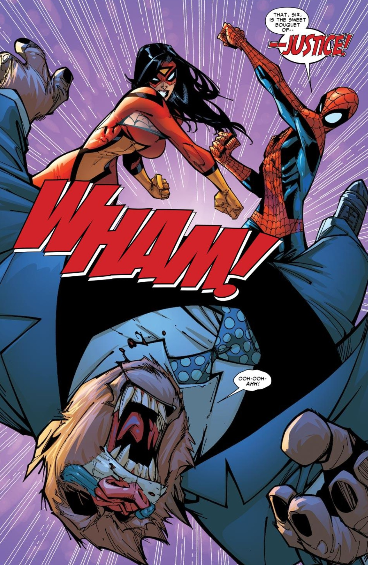 New Issues Free Comic Book Day Spider Man