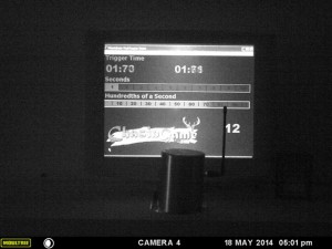 2014_REVIEWTRIGGER_MOULTRIE_A8_0002