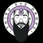 Excavating Your Ideal Self with Michael Phillip of Third Eye Drops – Chasing Bodhi – Episode #5