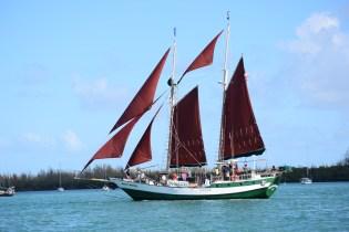 Key West 842