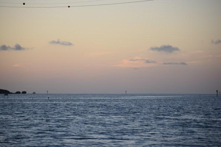 Key West 886