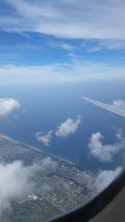 fl coast 4