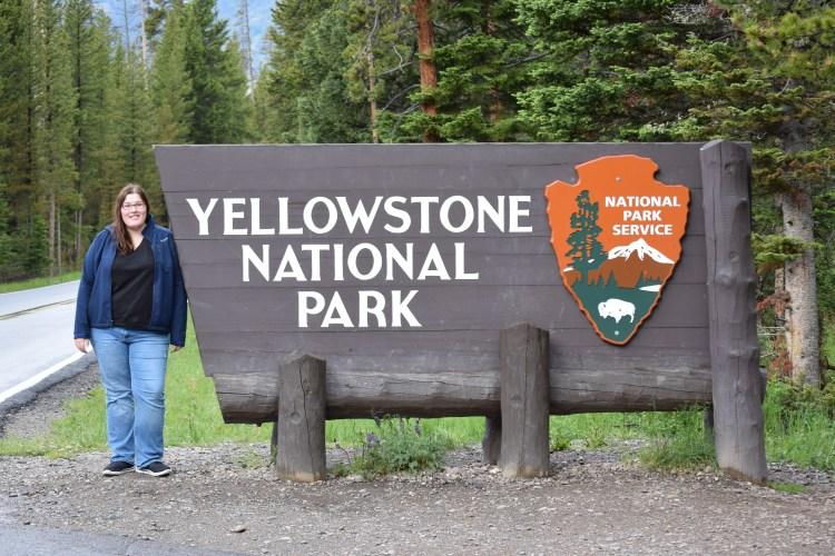 Yellowstone 2014 138
