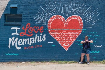 How to Spend 48 Hours in Memphis, Tennessee