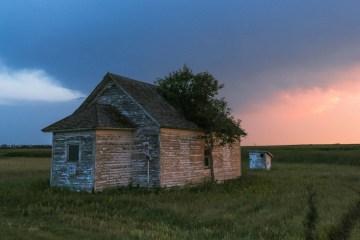 10 Reasons to Visit North Dakota | Chasing Departures