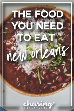 need to eat in new orleans
