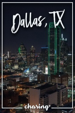 Layover in Dallas: A Quick Guide for 12 Hours | Sunshine Lime Alcohol La Hacienda Ranch Dallas | If you have a long layover in Dallas, there are plenty of activities and delicious food to keep you occupied outside the airport. | Chasing Departures | #dallas #texas #thingstododallas #downtowndallas #layover #travel #guide
