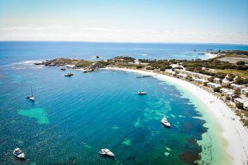 5 Getaways to Australia You Need to Try For Yourself | Chasing Departures | #australia #travel #visitaustralia #exploremore #downunder #aus