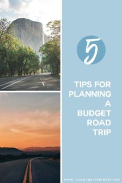 road trip budget pin2