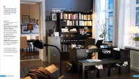 Ikea Home Office Images - Home Decorating Ideas