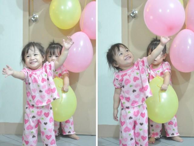 2ndbirthday-01