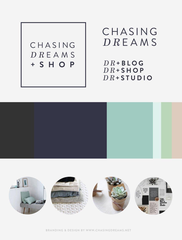 chasingdreams-2015