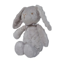 Spinkie Doll Bitbit the Rabbit in Grey