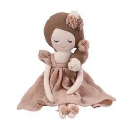 Spinkie Doll Marikit
