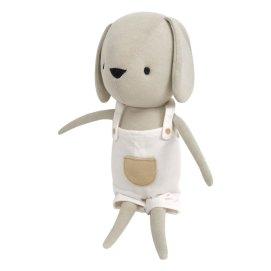 Spinkie Doll Puppy Jr