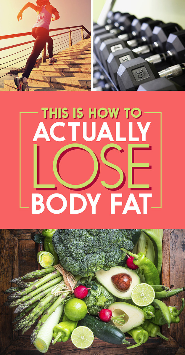 weight loss tips 2
