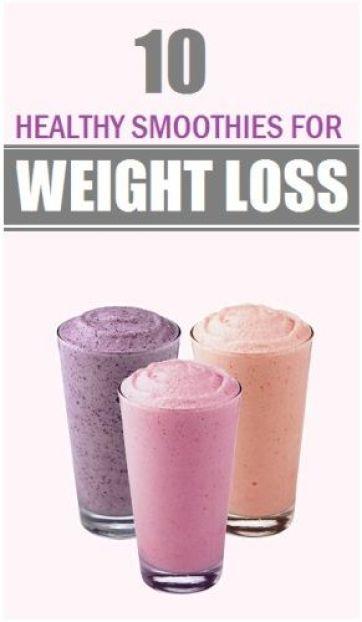 Pinterest weight loss food