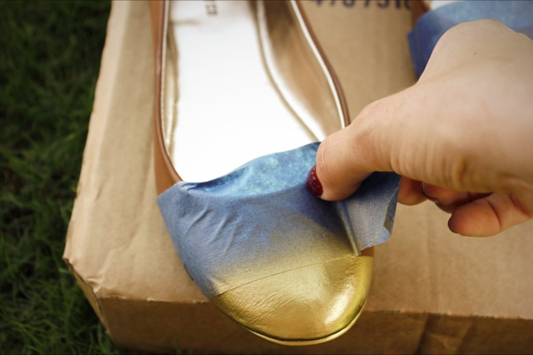 9 Brilliant Clothing Hacks Every Girl Should Know