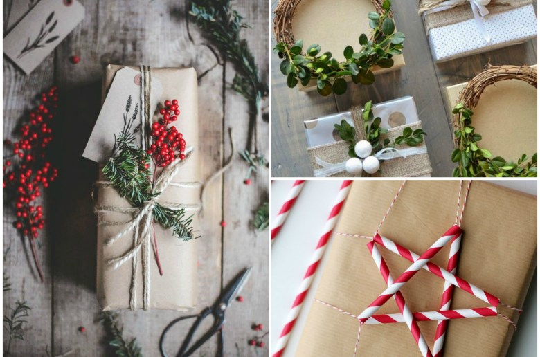 cool-ways-to-gift-wrap