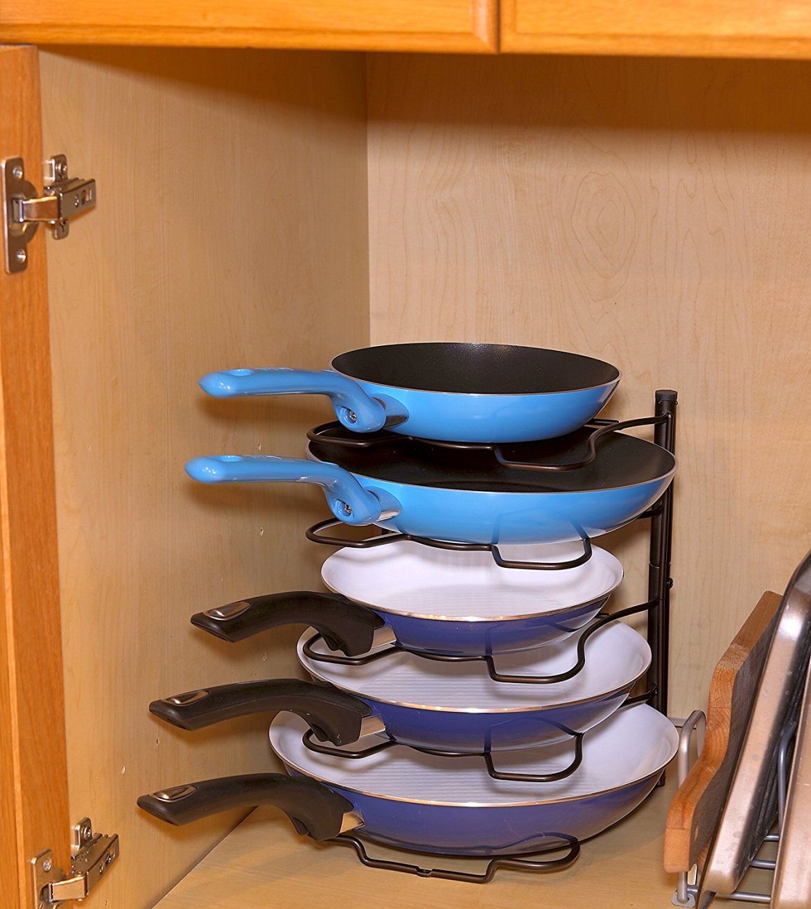 Kitchen Organization Amazon: 8 Things From Amazon That'll Organize Your Kitchen For