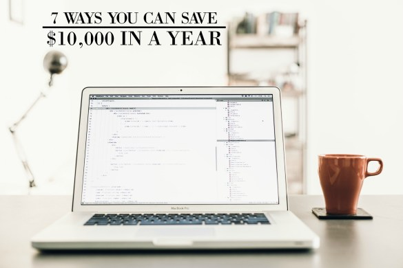 35 Ways to Get Free Stuff Online - Chasing Foxes