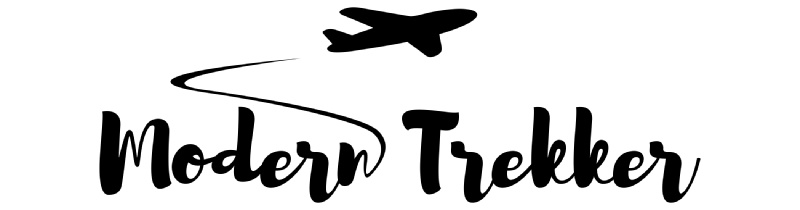 For all the best travel ideas and tips check out moderntrekker.com