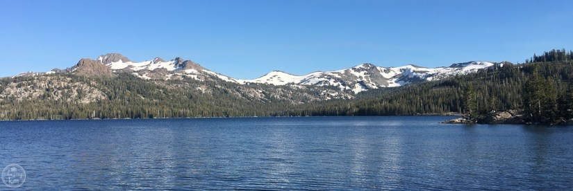 bank fishing, south lake tahoe, tahoe, caples lake