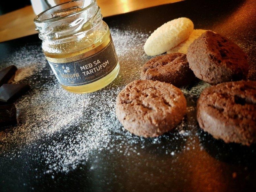 Istrian Food Istria Travel Blog - 1