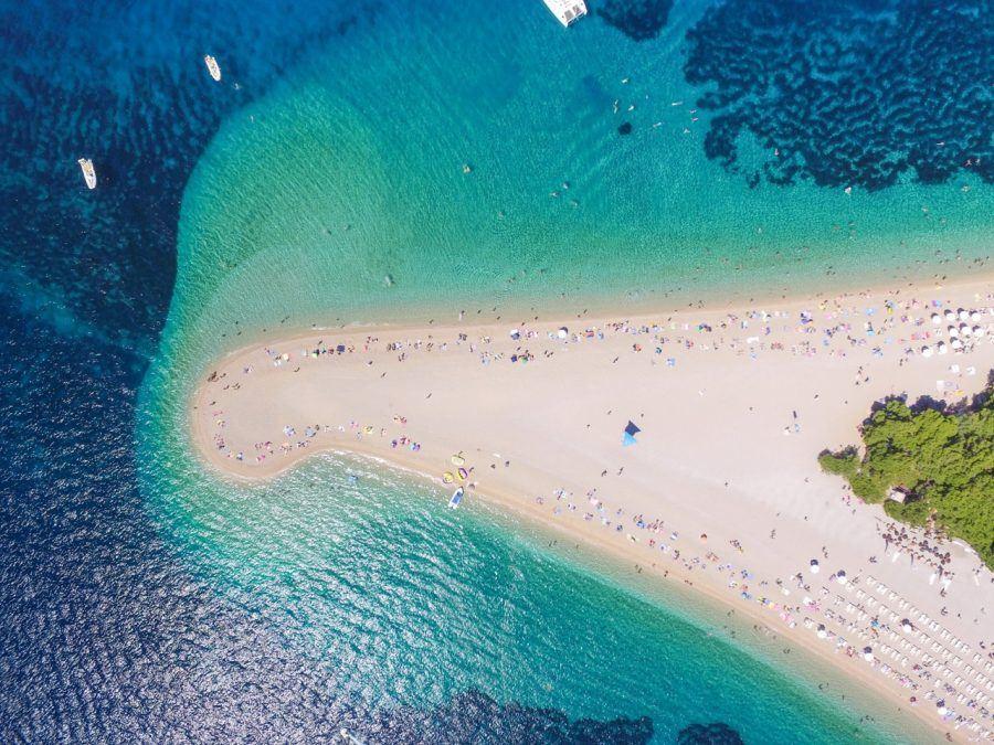 Travel Products, Travel Reviews - Croatia Travel Blog