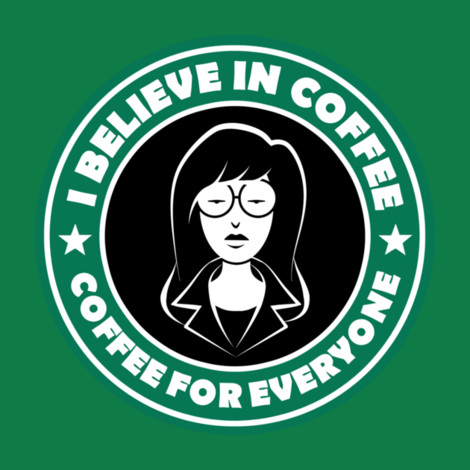 Wallpaper For Sister With Quotes Mtv Daria T Shirts Mystik Spiral Shirt Daria Sick Sad