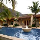 della resorts