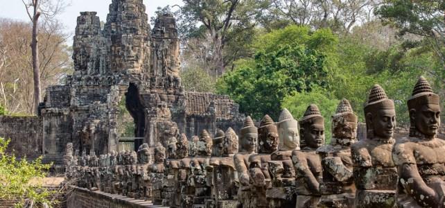 cambodia-prev