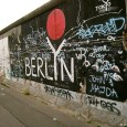 Can you imagine being separated from family or friends by a concrete wall? For almost 30 years that was the reality for thousands of Germans in West and East Berlin. […]