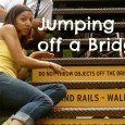 When I travelled to British Columbia along Canada's beautiful west coast, I wasn't expecting to plunge nearly 200 feet off a bridge over the Nanaimo River. It doesn't sound like […]