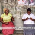 What happens when you give a group of previously marginalized women access to technology? They begin to change their reality. That's what Andrea Rees is helping to accomplish in a […]