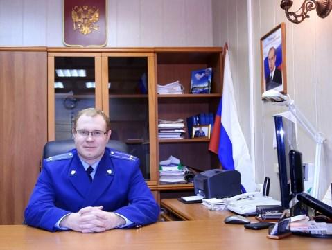 ostashkov-prokofyev