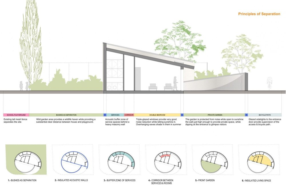 medium resolution of pump house diagram