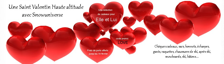 Cadeaux St Valentin Pour Elle Cheap Meilleur Cadeau St