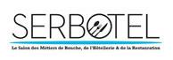 Logo Serbotel