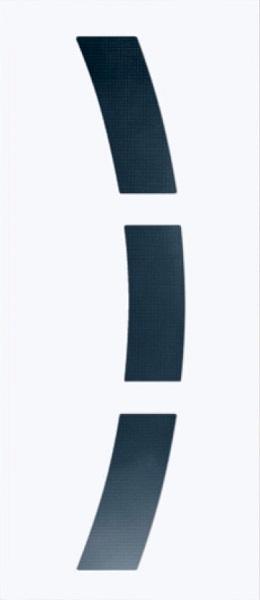 1432 1 1